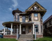 2065 New Jersey  Street, Indianapolis image