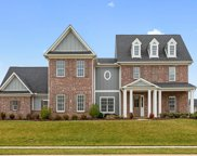 6529 Windmill Dr, College Grove image