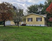 42 ELLISON RD, Franklin Twp. image
