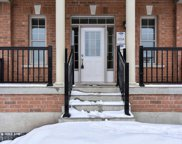 160 Westfield Dr, Whitby image