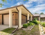 965 WEXFORD, Rochester Hills image