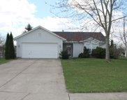 1303 Willow Forge  Court, Lebanon image