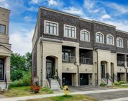 170 Arianna Cres, Vaughan image