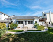118 85th Street, Sea Isle City image
