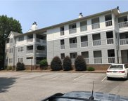 214 Oakwood Court Unit #C, Winston Salem image