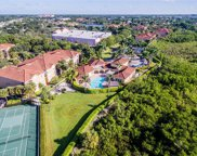 8735 River Homes Ln Unit 6102, Bonita Springs image