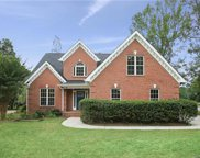 5151  Rotherfield Court, Charlotte image