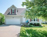15701 S Summertree Court, Olathe image