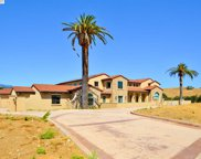 7788 Laguna Heights Court, Sunol image