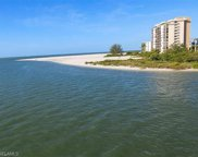 8400 Estero BLVD Unit 603, Fort Myers Beach image