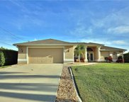 2064 NW 17th ST, Cape Coral image