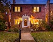 6364 Murdoch  Avenue, St Louis image