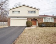 221 Mark Drive, Glenview image