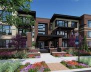 6619 E Lowry Boulevard Unit 302, Denver image