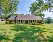 9003 Oden Ct, Brentwood image