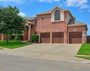 5700 Diamond Valley Drive, Fort Worth image