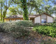 2048 Eagles Rest Drive, Apopka image