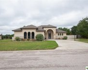 117 Fort Donelson  Drive, Belton image