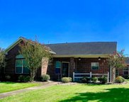 2785 Kings View Drive, Alvin image