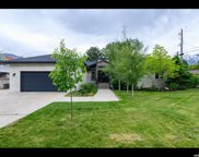 7791 S Newport Way, Cottonwood Heights image