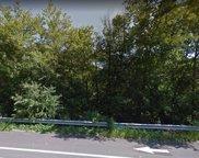 326 Blue Hill Drive, Westwood image
