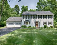148 Windermere Dr, Middlesex Twp image