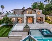 7801     Hillside Avenue, Los Angeles image