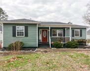 1015 Fentress Road, South Chesapeake image