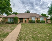2824 Meadowbrook Drive, Plano image