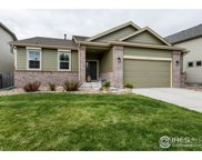 6165 Gold Dust Rd, Timnath image