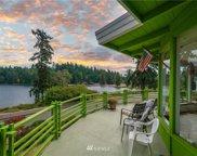 5423 Lake Washington Boulevard S, Seattle image