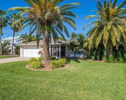 1915 SE 32nd TER, Cape Coral image