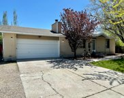 4137 S 3425, West Valley City image