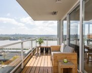39 Sixth Street Unit 1503, New Westminster image