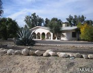 700 W Orange Grove, Tucson image