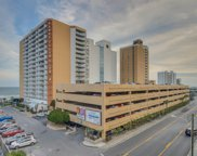 9550 Shore Dr. Unit 1414, Myrtle Beach image