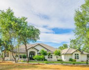 7020 Jacobs Way, Anderson image