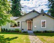 12215 Dayton Avenue N, Seattle image