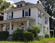 37 Sycamore Street, Tiffin image