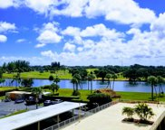 336 Golfview Road Unit #511, North Palm Beach image