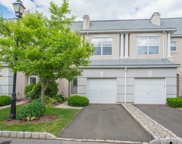8210 BRITTANY DR, Wayne Twp. image