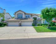 1752  Orvietto Drive, Roseville image