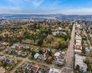 5901 Phinney Ave N Unit 106, Seattle image