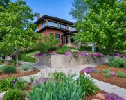 351 E 7th Ave, Salt Lake City image