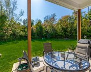 142 Nw Pointe Drive, Gladstone image