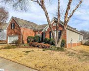 5 Nittany Place, Simpsonville image