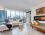950 Cambie Street Unit 504, Vancouver image