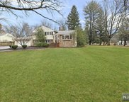 769 Old Mill Road, Franklin Lakes image