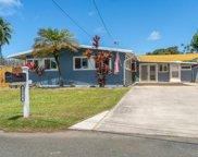 1273 Ulupuni Street, Kailua image