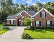 325 Welcome Dr., Myrtle Beach image